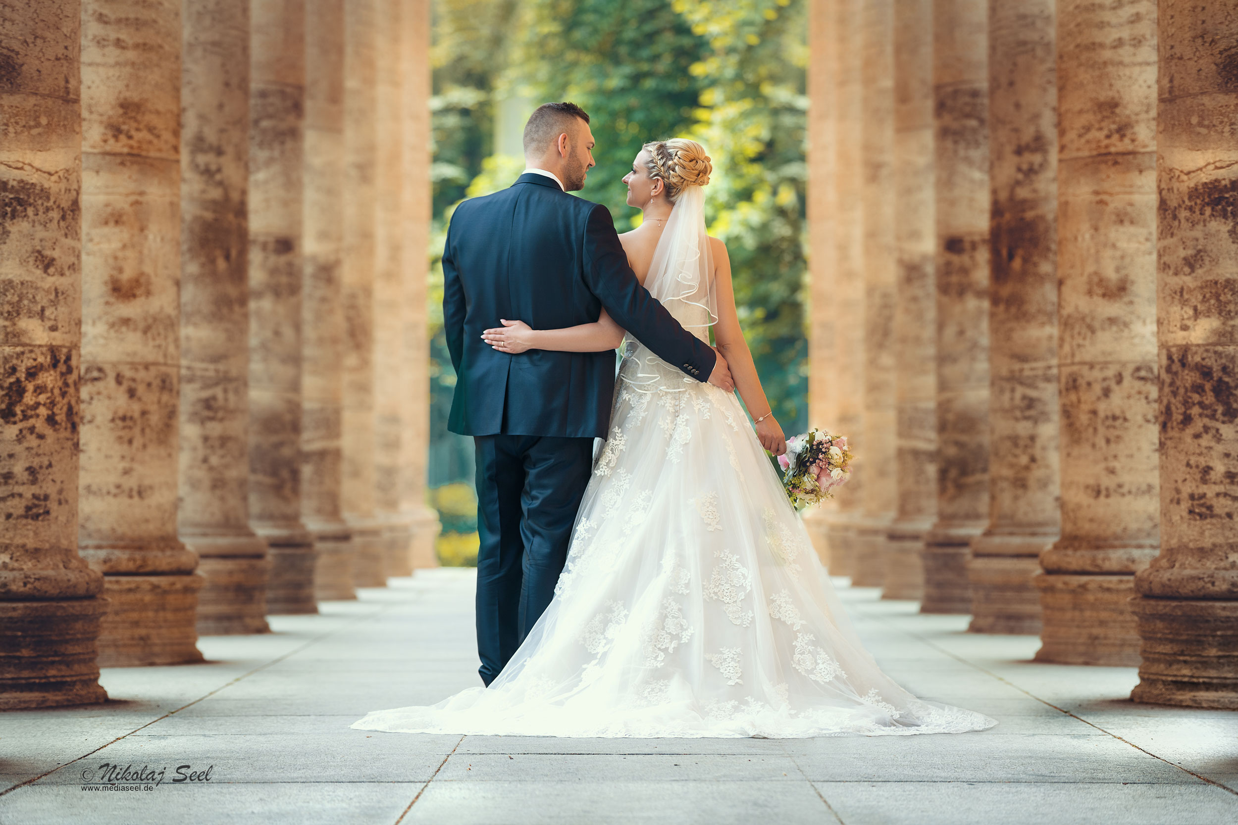 Hochzeit Im Blick Anspruchsvolle Hochzeitsfotografie Video Mehr